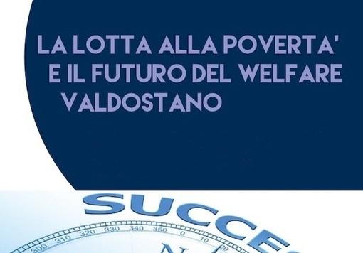 Potenziamento dei servizi per contrasto povertà e disagio sociale