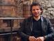Davide Mancini curatore degli appuntamenti culturali di Saint Pierre