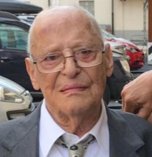 Alessio Morrone