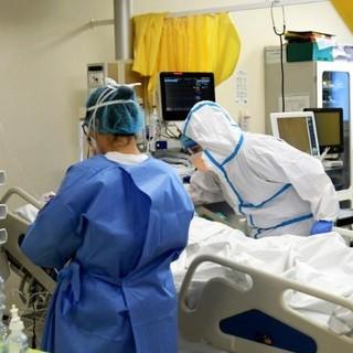 Consiglio Valle nega indennità Covid-19 a lavoratori Sanità