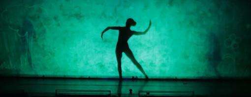 Saison Culturelle; danza e teatro in un unico spettacolo allo Splendor