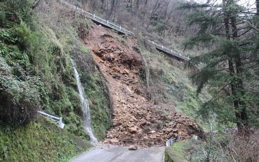 Alluvione di ottobre ha causato danni in Valle per milioni di euro
