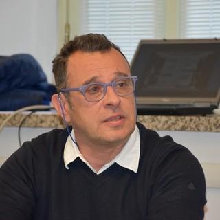 Franco Manes