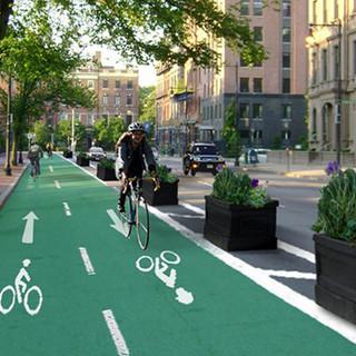 Contributi economici a chi investe nella mobilità sostenibile