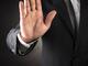 Fisco, scadenza del 20 agosto impossibile da rispettare. Il Governo riduca le sanzioni