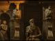 Video esclusivo del Mic: i giochi di luce e gli effetti speciali di Michelangelo a San Pietro in Vincoli