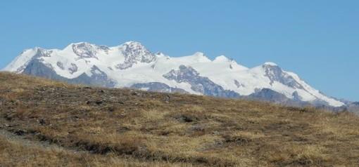 Prefet de Savoie, 'prudence et résponsabilité en montagne'