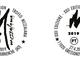 In occasione della XXII edizione Trofeo Mezzalama scialpinismo due annulli specialiposte