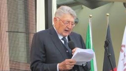 Giuseppe Marzorati