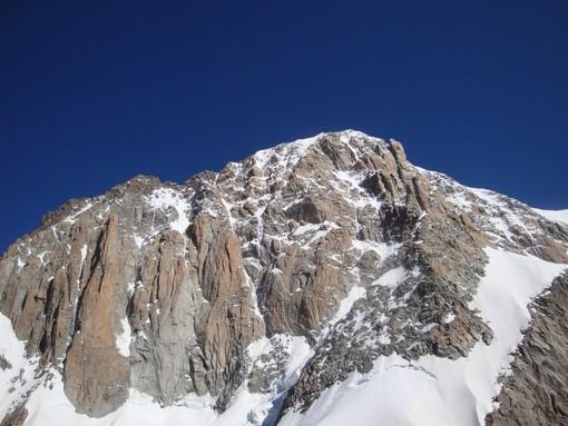 Examiné dossier candidature Unesco massif Mont Blanc