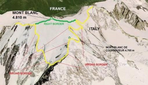 Confine google maps (tratto da http://lucianocaveri.it)