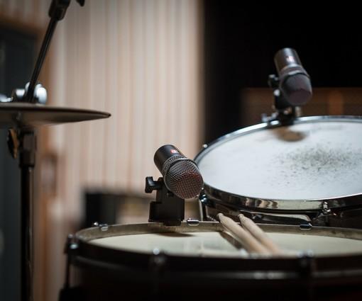 Migliorare il suono del proprio strumento, seminario di SuonoGestoMusicaDanza