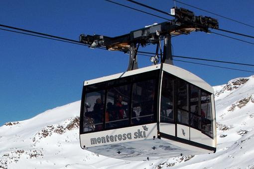 Oltre 150 operatori di Gressoney e della Val d'Ayas chiedono continuità gestione Munari
