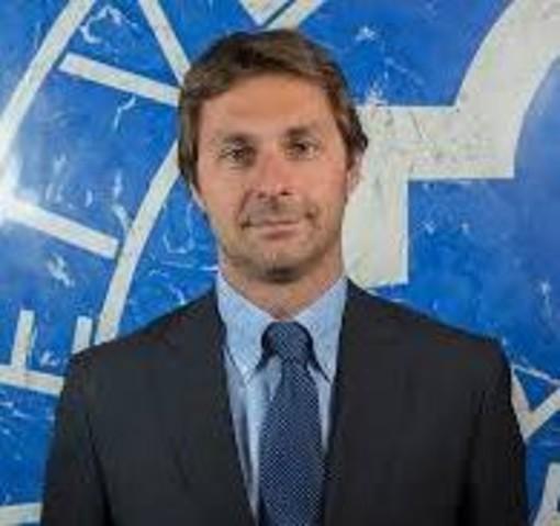 Giampaolo Marcoz candidato alla Camera e sostenuto anche da Mouv