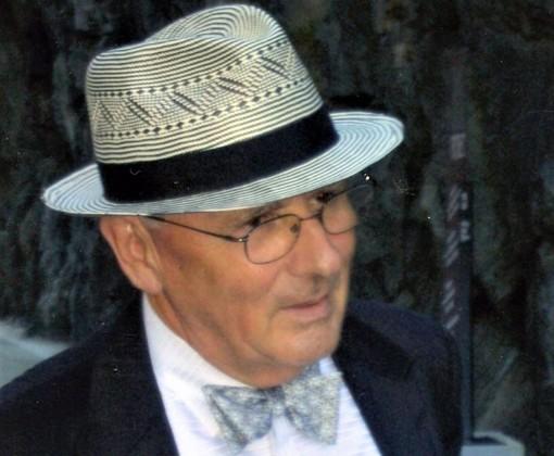 Maurizio Mercando