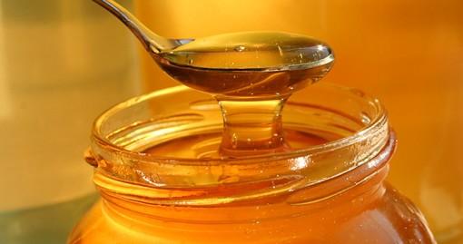 Il Miele valdostano Prodotto Agroalimentare Tradizionale