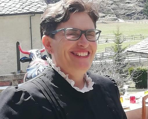 Denise Marcoz