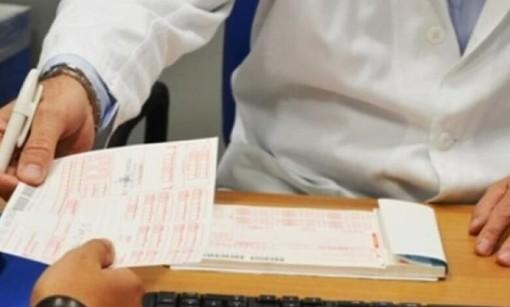 In arrivo 41 nuovi professionisti sanitari