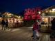 Aosta: Scade domani alle 16 il termine per partecipare al Marché Vert Noel