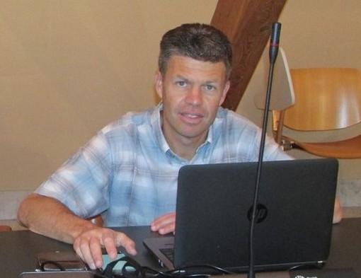 Pier Maria Minuzzo