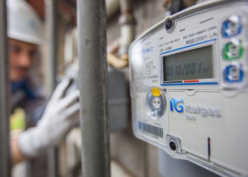 Aosta: Comune e Italgas firmano accordo per metano in tutta la Valle