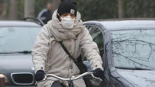 Aosta 'sufficiente' nel rapporto di Legambiente sugli inquinanti ma la Cas è la grande assente dalle campagne elettorali
