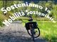 L'OPINIONE DI JEAN BAROCCO: Sviluppiamo mobilità sostenibile