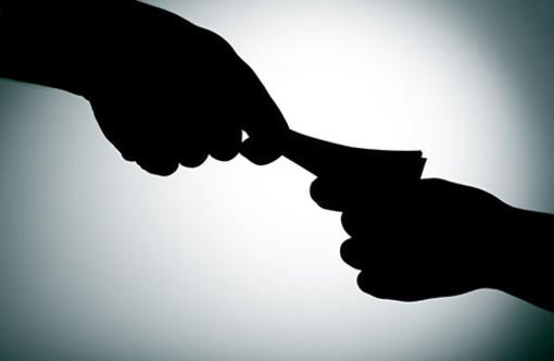 Nell'inchiesta appalti il tentativo di screditare il M5S con voci di 'infiltrazioni mafiose'