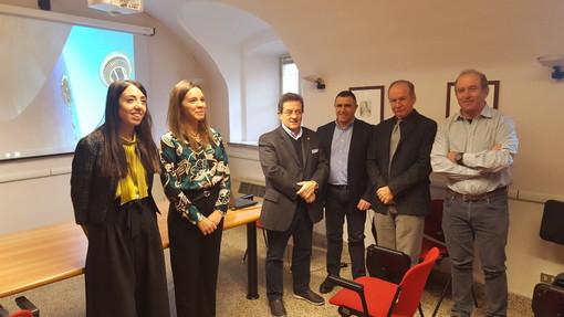 Angelini Veronica e Francesca Ferrini entrano nella squadra Usl VdA