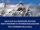 Dalle alpi alle montagne rocciose: nuovi panorami di internazionalizzazione per l'economia della Valle