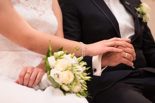 I matrimoni dalla crisi del wedding alla voglia di ripartire