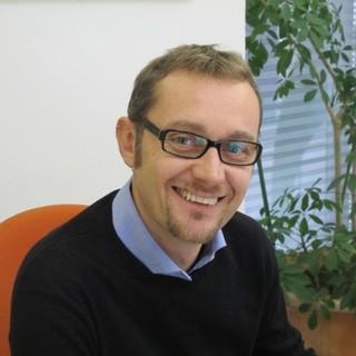 Fabio Molino