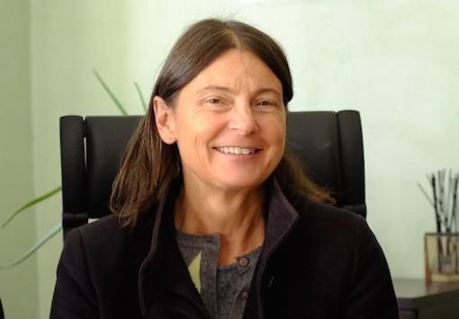 Antonella Marcoz