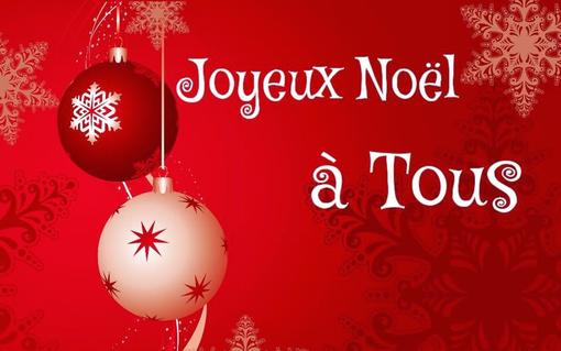 Auguri per un sereno Natale di solidarietà e attenzione sociale