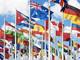 Giornata Nazione Unite: Per una nuova era improntata alla pace e alla solidarietà