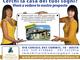 CASA SUBITO IN VALLE D'AOSTA: A Saint-Christophe vendita villa indipendente