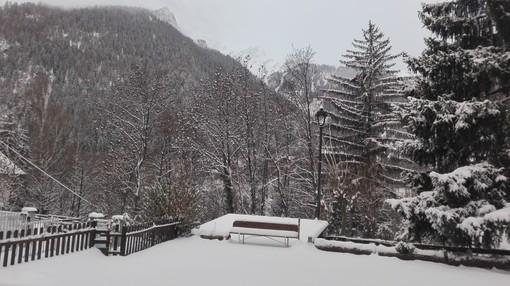 Aosta: Siamo al sesto posto per qualità vita in classifica Italia Oggi