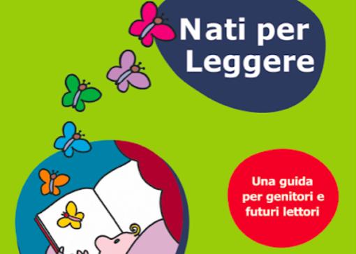 Saint-Christophe: torna 'Nati per leggere' con 'Voce di Mamma'