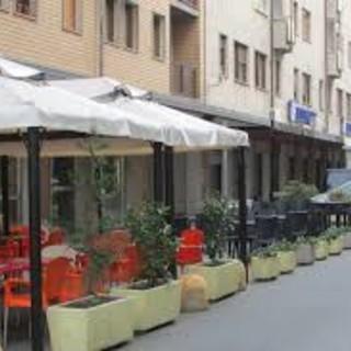 Aosta: Dalla Lega un emendamento per aiutare i commercianti del centro storico di Aosta
