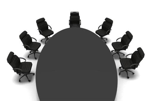 Nomine di competenza regionale in scadenza