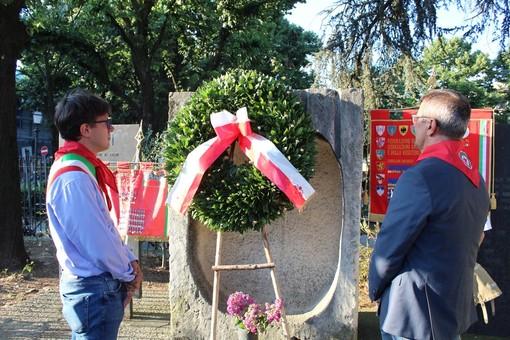 Oggi anniversario eccidio di piazza Tasso a Firenze ad opera dei fascisti