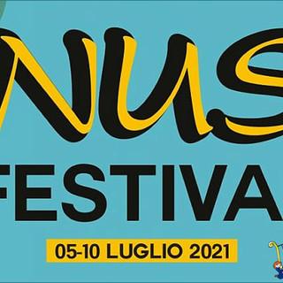 A Nus Festival corsi estivi di perfezionamento musicale e due concerti