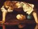 Il Narciso….una rosa mascherata con spine pungenti.
