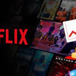 Netflix, prezzi più alti per i piani Standard e Premium