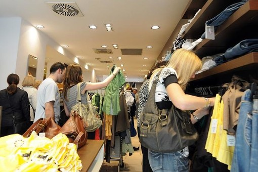 A giugno migliora la fiducia dei consumatori e delle imprese