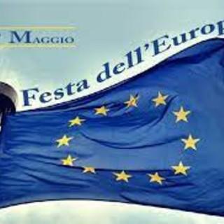 Festa dell'Europa: Iniziative della Regione per la celebrazione del 9 maggio