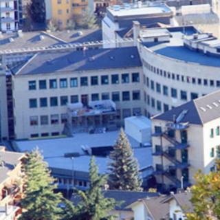 Consiglio Vale dice 'sì' ad ampliamento ospedale Parini