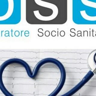 Aosta: Oss comunali incluse nei fondi per dipendenti in prima linea contro il coronavirus