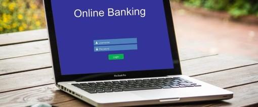 Conti correnti online: costi in aumento, ma sempre convenienti