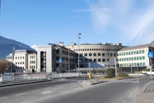 All'Ospedale Parini una delle sale operatorie più all'avanguardia in Italia
